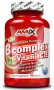 Amix B-Complex + Vitamin C, E 90 tabliet