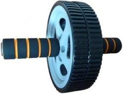 Power System Posilňovacie koliesko Power AB Wheel PS-4006