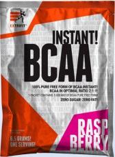 Extrifit BCAA Instant vzorek 6,5 g