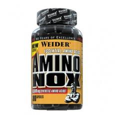 Weider Amino NOX 180 tabliet