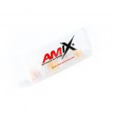 Amix PillBox (zásobník na tabliety)