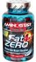 Aminostar Fat Zero 4Men 100 kapsúl
