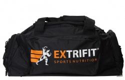 Extrifit Športová taška