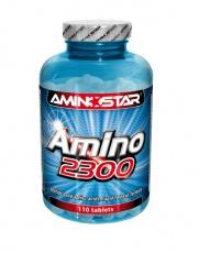 Aminostar Amino 2300 110 tabliet