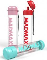 Mad Max Športová fľaša MFA851