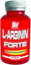 ATP L-Arginine Forte 90 kapsúl
