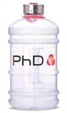 PhD Barel na pití 2,2 l