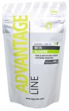 MyoTec Beta Alanine 300 g