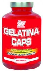 ATP Gelatina 100 kapsúl