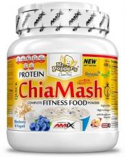 Amix Protein ChiaMash 600g