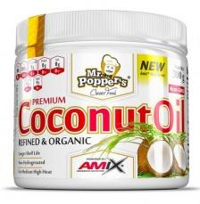 Amix Coconut Oil 300 g
