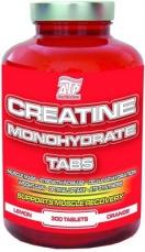 ATP Creatine monohydrate 300 tabliet