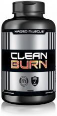 Kaged Muscle Clean Burn 180 kapsúl