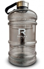 Reflex Barel na pitie 2,2 l