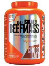 Extrifit BeefMass 3000 g