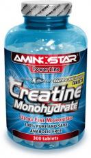 Aminostar Creatine Monohydrate 240 tabliet