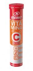 Enervit vitamin C 1000 mg 20 tabliet