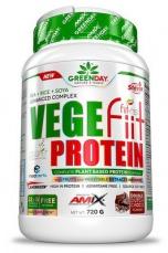 Amix Vegefiit Protein 720 g