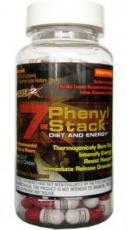 7-Phenyl Stack - Stacker 100 kapsúl