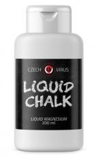 Czech Virus Liquid Chalk (tekutá krída) 200 ml