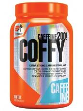 Extrifit Coffy Stimulant 200 mg 100 tabliet