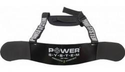 Power System Posilňovacie systém Arm Blaster
