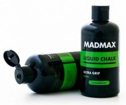 Mad Max Liquid Chalk (tekutá krída) 250ml