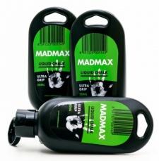 Mad Max Liquid Chalk (tekutá krída) 50ml