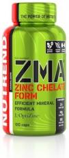 Nutrend ZMA 120 kapsúl