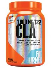 Extrifit CLA 100 kapsúl