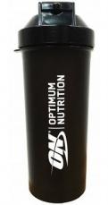 Optimum Nutrition šejkr SmartShake Lite 1000 ml