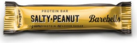 Barebells Protein Bar 55g