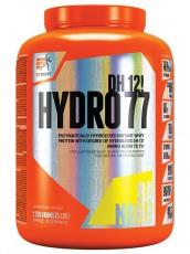 Extrifit Hydro 77 DH12 2270g