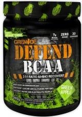 Grenade Defend BCAA 390 g