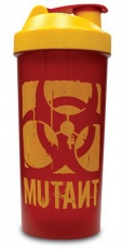 Mutant Nation Šejkr Cup 1000 ml