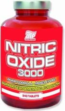 ATP Nitric Oxide 3000 240 tabliet