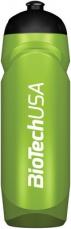 BioTechUSA Športová fľaša 750 ml