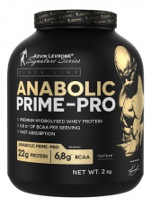 Kevin Levrone Anabolic Prime Pro 2000g
