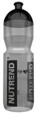 Nutrend Bidon športová fľaša 750 ml transparentní