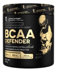 Kevin Levrone BCAA Defender 245 g