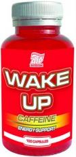 ATP Wake Up Caffeine 100 kapsúl PREŠLA DMT