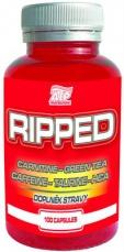 ATP Ripped 100 kapsúl