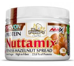 Amix Nuttamix 250 g