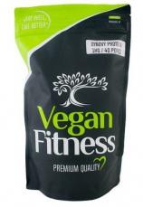 Vegan Fitness Dýňový Protein 1000 g