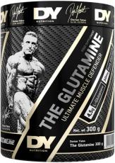 Dorian Yates The Glutamine 300 g