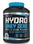 BioTechUSA Hydro Whey Zero 1816 g