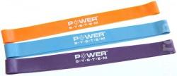 Power System posilňovacia guma mini loop