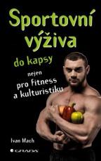 Športová výživa do kapsy nejen pro fitness a kulturistiku