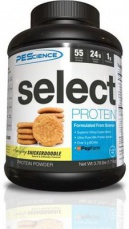 PEScience Select Protein 1710g US verze