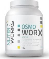 NUTRIWORKS OSMO WORX 1kg natural